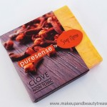 soap-opera-clove-soap-review